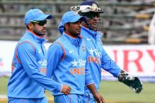 2nd ODI: All-round India Thump Zimbabwe by 8 Wickets, Clinch Series