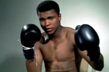 Indian Boxing Fraternity Mourns Muhammad Ali's Demise