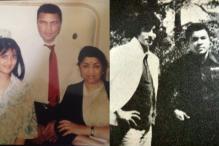 Bollywood Celebrities Mourn Muhammad Ali's Death on Twitter