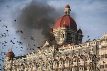 Pakistan's FIA Drops Charges Against Suspected Financier in Mumbai Attacks