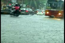 Monsoon Covers Entire Country Two Days Before Its Normal Date: IMD