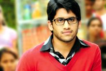 Naga Chaitanya 'Not Doing' Telugu Remake of 2 States