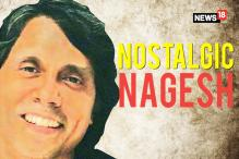 Watch: How Nagesh Kukunoor's 'Dhanak' Reminds Him Of 'Good' India