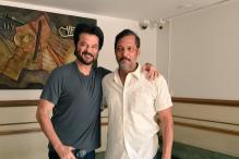 Nana Patekar To Introduce '24: Season 2'