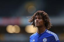 Chelsea's Nathan Ake Joins Bournemouth on Loan