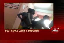 Watch: Peddler-Police Nexus Exposed in Punjab