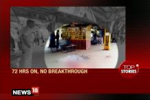 News 360: PM Speaks, Swamy Silenced