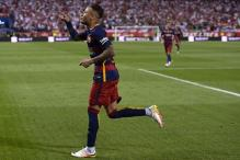 Barcelona Confident Neymar will Commit to Long-Term Deal