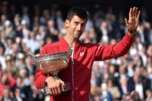Six Highlights From 2016 French Open