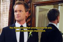 10 Neil Patrick Harris Quotes to Remind You That He's the Opposite of Barney Stinson