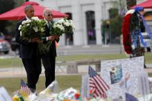 After Orlando Shooting, US Senators Formulate Gun Control Compromise