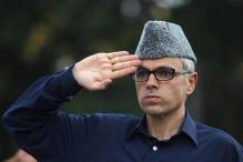 Omar Distances himself from Bungalow Occupied by Wife