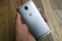 OnePlus 3: First Impressions Review of the New Flagship Phone