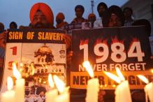 32nd Operation Bluestar Anniversary Observed Amidst Tight Security