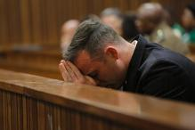 Oscar Pistorius 'Must Pay' Says Reeva Steenkamp's Father