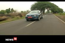 Watch: All About Volkswagen Ameo