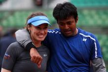 The Secret to Leander Paes's Longevity at the Top