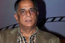 Not Bothered How Many Kisses There Are In Vikram Bhatt's Film: Pahlaj Nihalani