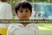 Presenting A New Web Series About Indian Parents' Worst Nightmare: Sex Education