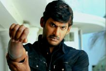 Vishal Confirms 'Sandakozhi 2' With Linguswamy