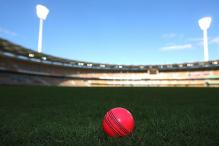 Pink Ball Test to Make India Debut on Saturday at Eden Gardens