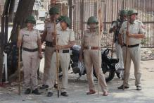Haryana Police Appeal to Jats to End Quota Agitation