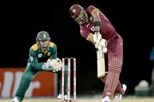 As It Happened: West Indies vs South Africa, Tri-Nation Series, Match 1