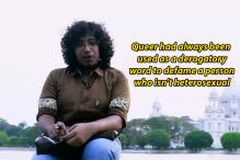 Queer Activist from Kolkata Explains the Meaning of the Word and Clears Myths