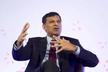 Will Do All to Restrict Volatility in Event of Brexit: Raghuram Rajan