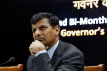 RBI Governor Rajan Says No to Second Term, Congress Calls it India's Loss