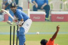 Being Mentally Strong More Important Than Technique: Rahane