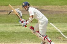 Test Vice-captaincy Will Bring the Best Out of Me: Ajinkya Rahane