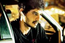 Tahir Raj Bhasin Wants To Play All Kinds Of Roles