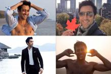 Here's Why Rahul Khanna Is Every Girl's Dream Man