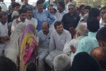 Are the Gandhis Losing Steam in Amethi & Rae Bareli?