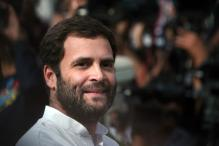 Rahul-RSS case: SC Questions Role of Police in Probing Remark