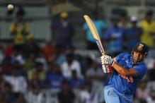 Suresh Raina Confident of Regaining Spot in Team India