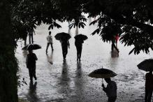 After Good Rainfall, Monsoon Deficiency Drops to 9%: IMD