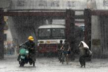 Normal and Excess Rainfall in 89% of the Country, Says IMD