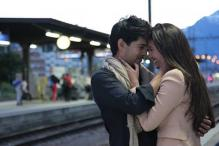 Watch: Rajeev Khandelwal, Gauahar Khan Cosy Up In 'Fever' Trailer