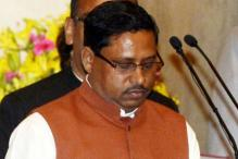BJP Minister Clarifies 'Saffronisation In Education' Comment