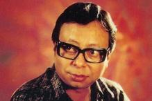 Playlist: Remembering The Best Of Pancham Da