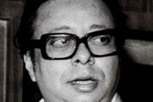 R D Burman 'Hated' Composing Cabaret Numbers, Reveals New Book