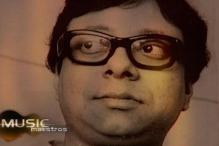 Lesser Known Facts About RD Burman You're Probably Not Aware Of