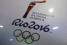 Missed Rio Debt Payment Complicates Olympics Metro Construction