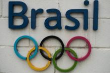 Over 70 Percent Tickets Sold for Rio Olympics