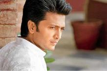I Don't Look Down On Any Genre: Riteish Deshmukh