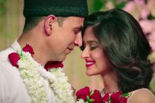 'Rustom' Trailer: Akshay Kumar Brings the Infamous Nanavati Case to the Big Screen