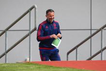 Ryan Giggs Set to Quit Manchester United After 29 Years: Sources