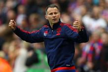 Giggs to Leave Manchester United to Pursue Management Job: Report